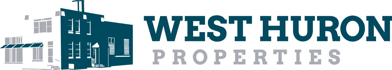 West Huron Properties