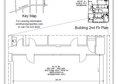 floor_plan_suite_6