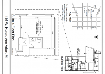suite_4_floorplan